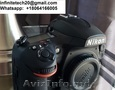 Nikon D810 Carcasă digitală SLR de format video FX în format FX 36, 3 MP - MINT!
